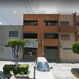 Foto de casa en venta en juan mateos 106, obrera, cuauhtémoc, df / cdmx, 0 No. 01