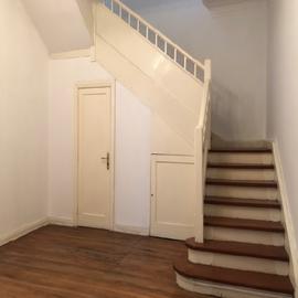 Foto de casa en renta en  , juárez, cuauhtémoc, df / cdmx, 14048174 No. 01