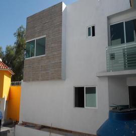 Foto de casa en venta en julguero 10, lago de guadalupe, cuautitlán izcalli, méxico, 0 No. 01
