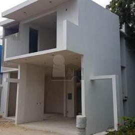 Foto de casa en venta en kilometro 95, , méxico 307 307, 77500 playa del carmen, q.r., mexico , selvamar, solidaridad, quintana roo, 0 No. 01