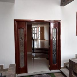 Foto de casa en venta en  , la calera, puebla, puebla, 0 No. 01