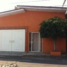 Foto de casa en venta en la capa , miguel hidalgo, tláhuac, distrito federal, 4451474 No. 01