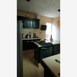 Foto de casa en venta en  , la concepción (villa milpa alta), milpa alta, df / cdmx, 0 No. 01