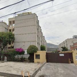 Foto de departamento en venta en  , la escalera, gustavo a. madero, df / cdmx, 0 No. 01