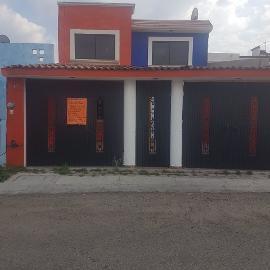 Foto de casa en venta en la esperanza , carolina, querétaro, querétaro, 4910407 No. 01
