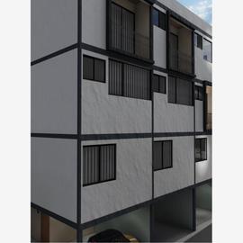 Foto de casa en venta en la mora 18, chimalcoyotl, tlalpan, df / cdmx, 18969475 No. 01