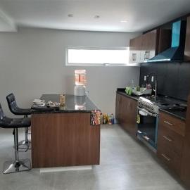 Foto de casa en venta en la purisima , la purísima ticomán, gustavo a. madero, df / cdmx, 0 No. 01