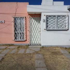Foto de casa en venta en  , la rueda, san juan del río, querétaro, 3402887 No. 01