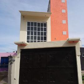Foto de casa en venta en  , la rueda, san juan del río, querétaro, 4665865 No. 01