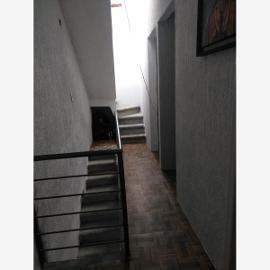 Foto de casa en venta en  , la rueda, san juan del río, querétaro, 0 No. 01