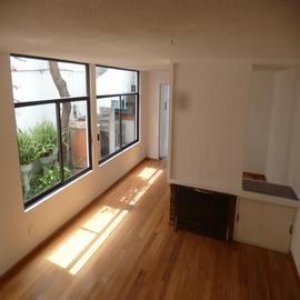 Foto de casa en renta en lafontaine 225, polanco iv sección, miguel hidalgo, df / cdmx, 0 No. 01