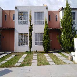 Foto de casa en venta en lago abbe 82, paseos del lago, zumpango, méxico, 0 No. 01
