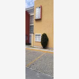 Foto de departamento en venta en lago santa ana lote 17manzana 56, villas de la laguna, zumpango, méxico, 0 No. 01