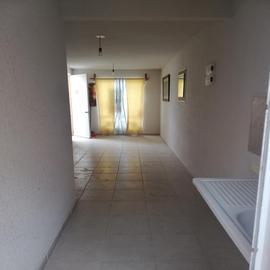 Foto de casa en venta en lago tequesquitengo , paseos del lago, zumpango, méxico, 16959172 No. 01