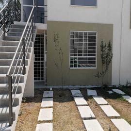 Foto de casa en venta en laguna de montebello manzana 18, lt 11, viv 34 , paseos del lago, zumpango, méxico, 20166568 No. 01