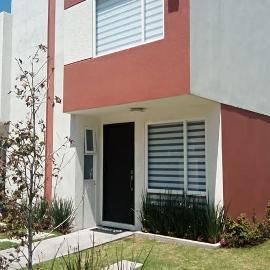 Foto de casa en venta en  , las am?ricas, ecatepec de morelos, m?xico, 6583008 No. 01