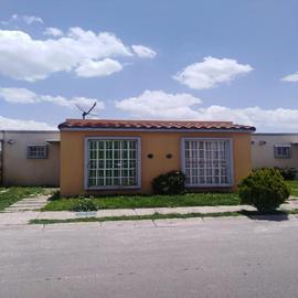 Foto de casa en venta en  , las plazas, zumpango, méxico, 18740241 No. 01