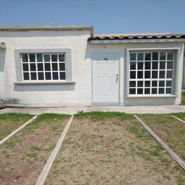 Foto de casa en venta en  , las plazas, zumpango, méxico, 18916786 No. 01