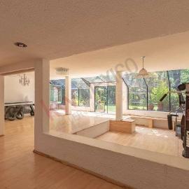 Foto de casa en venta en latacunga 783, lindavista norte, gustavo a. madero, df / cdmx, 0 No. 01