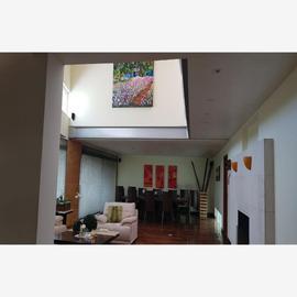 Foto de casa en venta en lateral de la recta , jardines de zavaleta, puebla, puebla, 0 No. 01