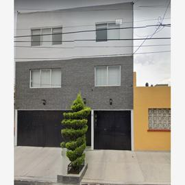 Foto de casa en venta en latinos 92, moderna, benito juárez, df / cdmx, 0 No. 01