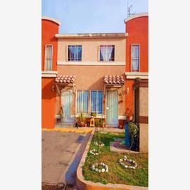 Foto de casa en venta en layna 14, real del cid, tecámac, méxico, 0 No. 01
