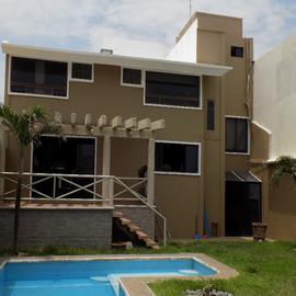 Foto de casa en venta en lazaro cardenas 614 , coatzacoalcos centro, coatzacoalcos, veracruz de ignacio de la llave, 0 No. 01
