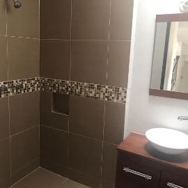 Foto de casa en renta en  , lerma de villada centro, lerma, méxico, 3710452 No. 03