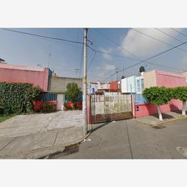 Foto de casa en venta en libertad 000, jardines de la cañada, tultitlán, méxico, 0 No. 01