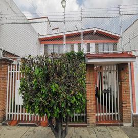 Foto de casa en venta en lindavista 1, lindavista norte, gustavo a. madero, df / cdmx, 0 No. 01