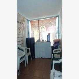 Foto de casa en venta en lindavista 32, lindavista norte, gustavo a. madero, df / cdmx, 0 No. 02