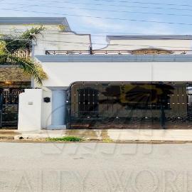 Foto de casa en venta en  , lindavista, guadalupe, nuevo león, 12436128 No. 01