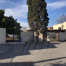 Foto de casa en venta en  , lindavista, guadalupe, nuevo león, 13091506 No. 01