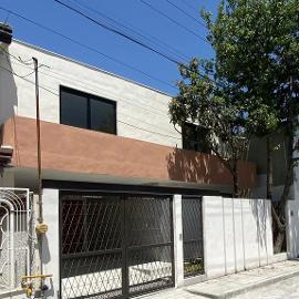 Foto de casa en venta en  , lindavista, guadalupe, nuevo león, 0 No. 01