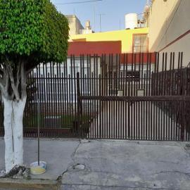 Foto de casa en renta en lindavista , lindavista sur, gustavo a. madero, df / cdmx, 0 No. 01