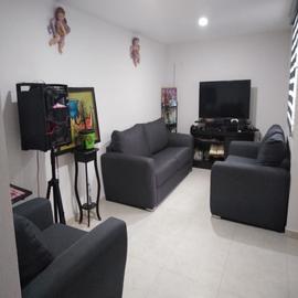 Foto de casa en venta en liras liras manzana 17 lt 27 vivienda 2 int b , santiago teyahualco, tultepec, méxico, 0 No. 01