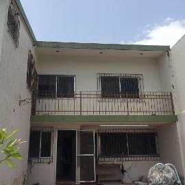 Foto de casa en renta en  , loma bonita xcumpich, mérida, yucatán, 3493184 No. 01