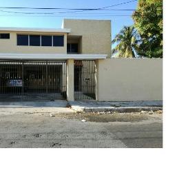Foto de casa en renta en  , loma bonita xcumpich, mérida, yucatán, 4663355 No. 01