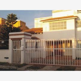 Foto de casa en renta en loma de landa , loma dorada, querétaro, querétaro, 0 No. 01