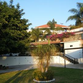 Foto de casa en renta en loma del zamorano , loma dorada, querétaro, querétaro, 3515537 No. 01