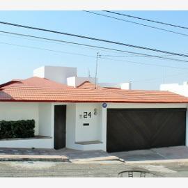 Foto de casa en renta en loma dorada a, loma dorada, querétaro, querétaro, 4274797 No. 01