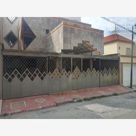Foto de casa en venta en  , loma dorada, durango, durango, 16399617 No. 01
