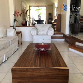 Foto de casa en venta en  , loma dorada, durango, durango, 20440904 No. 01