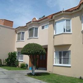 Foto de casa en venta en lomas 19, lomas de atzingo, cuernavaca, morelos, 0 No. 01