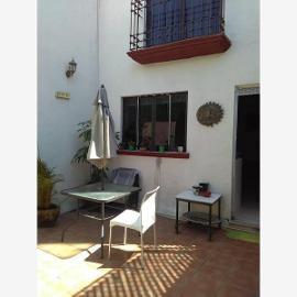Foto de casa en venta en lomas de ahuatlán , tzompantle norte, cuernavaca, morelos, 0 No. 01