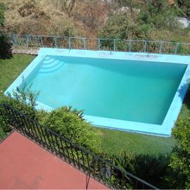 Foto de casa en venta en  , lomas de atzingo, cuernavaca, morelos, 0 No. 01