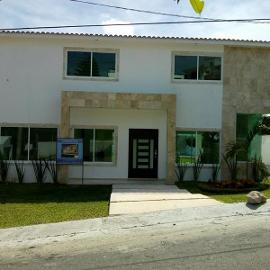 Foto de casa en venta en lomas de cocoyoc 4500, lomas de cocoyoc, atlatlahucan, morelos, 0 No. 01