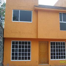 Foto de casa en venta en  , lomas de padierna, tlalpan, distrito federal, 2960346 No. 01
