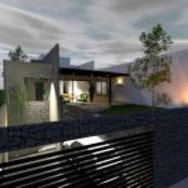 Foto de casa en venta en lomas de tzompantle , tzompantle norte, cuernavaca, morelos, 0 No. 01
