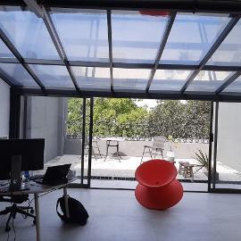 Foto de casa en renta en londres , juárez, cuauhtémoc, df / cdmx, 0 No. 01